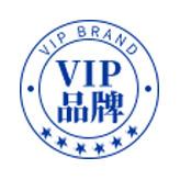 VIP會員